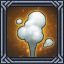 Hot water in Northgard