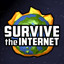 Survive the Internet: Stick Pic in The Jackbox Party Pack 4