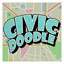 Civic Doodle: Civic Doodie in The Jackbox Party Pack 4
