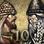 Loyal Ally in Age of Empires II HD