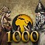 Day of a Thousand Stories in Age of Empires II HD