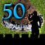 Wonder Defender in Age of Empires II HD