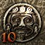 Champion of the Mayans in Age of Empires II HD