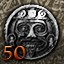 Defender of the Mayans in Age of Empires II HD