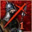 Foe of the Saracens in Age of Empires II HD