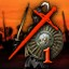 Foe of the Turks in Age of Empires II HD