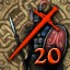 Enemy of the Celts in Age of Empires II HD