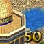 Will Wonders Never Cease? in Age of Empires II HD