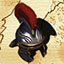 Alaric Campaign Completed in Age of Empires II HD
