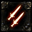 Two of a Kind in Path of Exile