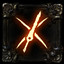 Beyond Death in Path of Exile