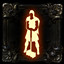 The Forsaken Masters in Path of Exile