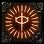 Omnipotent in Path of Exile