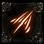 Essence Corruption in Path of Exile