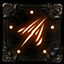 Quintessence in Path of Exile