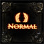 Challenger in Path of Exile