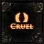 Leader in Path of Exile
