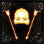 Hunter in Path of Exile