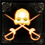 Champion in Path of Exile