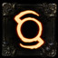 Locomancer in Path of Exile