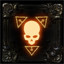 Elemental Trinity in Path of Exile