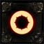 Paradigm Shift in Path of Exile