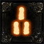 Ancestral Power in Path of Exile