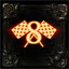 Out of the Gate in Path of Exile