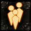 Band Together in Path of Exile