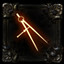 Apprentice Cartographer in Path of Exile