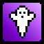 Ghost Buster in Scream Collector