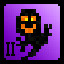 Halloween Spirits II in Scream Collector
