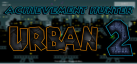 Achievement Hunter: Urban 2