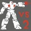 Win 1v2 Match in AirMech Strike