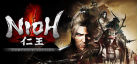 Nioh: Complete Edition   Complete Edition