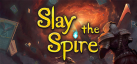Slay the Spire achievements
