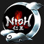 You Are Nioh in Nioh: Complete Edition   Complete Edition