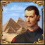 The Prince of Egypt in Europa Universalis IV