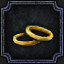 The Marriage Game in Crusader Kings II