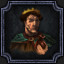 Merchant Prince in Crusader Kings II