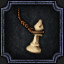 Turbulent Priest in Crusader Kings II