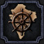 My Very own Subcontinent in Crusader Kings II