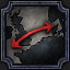 The Frisian Coast is Long in Crusader Kings II
