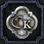 Seven Centuries in Crusader Kings II