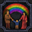 Family Bliss in Crusader Kings II