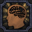 Wise Guy in Crusader Kings II