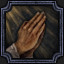 By the Gods in Crusader Kings II