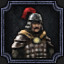 Sword to Ploughshare in Crusader Kings II