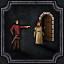 An Honest Mistake in Crusader Kings II