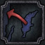 Got Land in Crusader Kings II